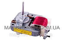 Двигатель обдува для микроволновой печи Daewoo OEM-10DWC2-A07 3963513100