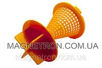 Фильтр сетка-циклон для пылесосов LG 4814FI2003A