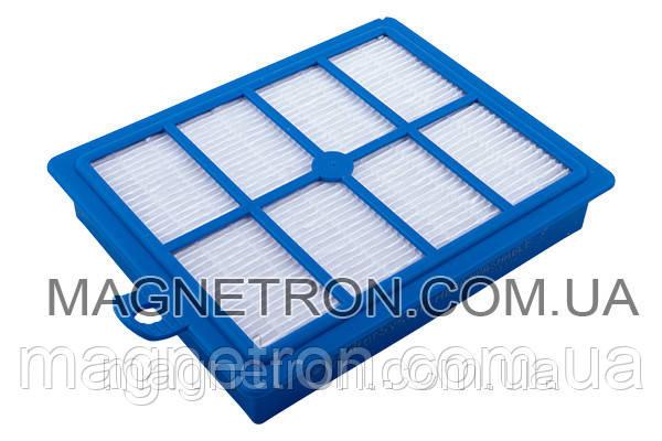 Фильтр выходной HEPA12 для пылесоса Electrolux EFH12W 9001951194