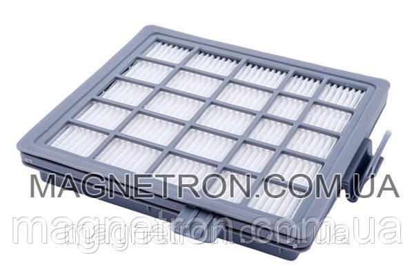 HEPA Фильтр мотора для пылесоса Gorenje 264797, фото 2