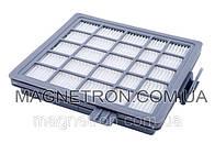 Комплект фильтров контейнера HEPA + поролоновый (мотора) для пылесоса Gorenje 264797