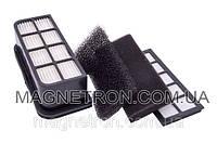 Комплект фильтров HEPA для пылесоса Gorenje 264801