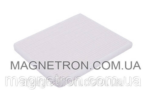 Выходной фильтр HEPA для пылесоса Samsung SC7300 DJ63-00288A