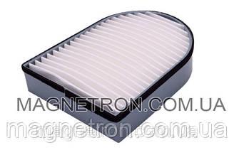 Фильтр выходной HEPA для пылесосов DeLonghi 5591118000