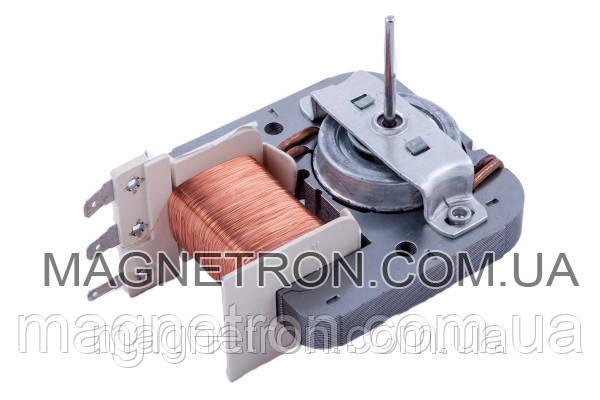 Двигатель обдува для микроволновой печи Sanyo GAL6309E(30)-ZD GASUK09C05001R