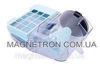 Фильтр для пылесоса LG ADQ73254202
