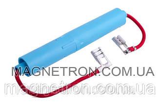 Высоковольтный предохранитель 5kV 700mA для СВЧ печи Samsung DE91-70061C
