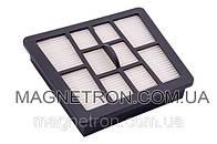 Выходной фильтр HEPA для пылесоса Gorenje 229394