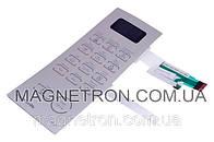 Сенсорная панель управления для СВЧ печи Samsung PG838R DE34-00262B