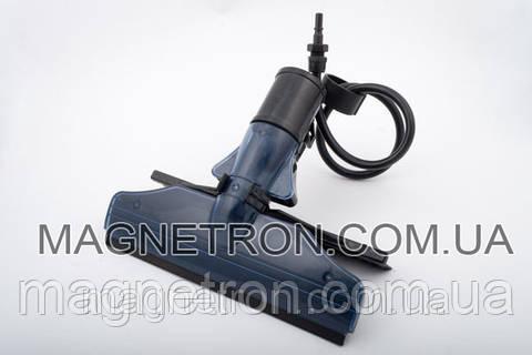 Насадка для влажной уборки окон (узкая) моющего пылесоса LG 5249FI1424B