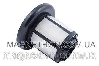 HEPA Фильтр с фильтром-сеткой к пылесосу Gorenje 131179