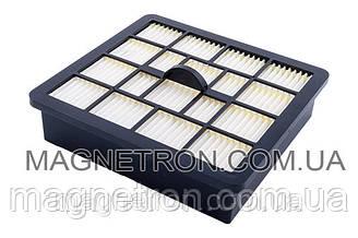 Выходной фильтр HEPA для пылесоса Gorenje 143989
