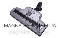 Щетка для пылесоса LG Carpet Master 5249FI1431C