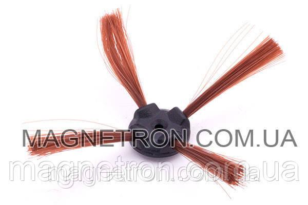 Щетка для пылесоса робота LG ABC72909401, фото 2