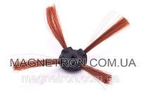 Щетка для пылесоса робота LG ABC72909401