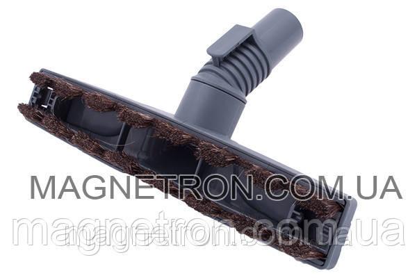 Паркетная щетка для пылесоса Zelmer A499500.10 (ZVCA70PG) 11000376, фото 2