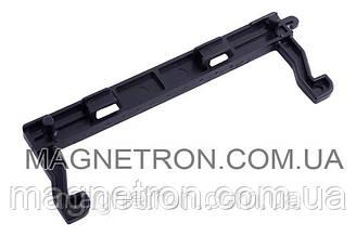 Крючок двери для микроволновой печи Samsung DE64-40006A