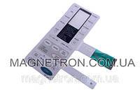 Сенсорная панель управления для СВЧ печи Samsung RE-1330F DE34-10140D