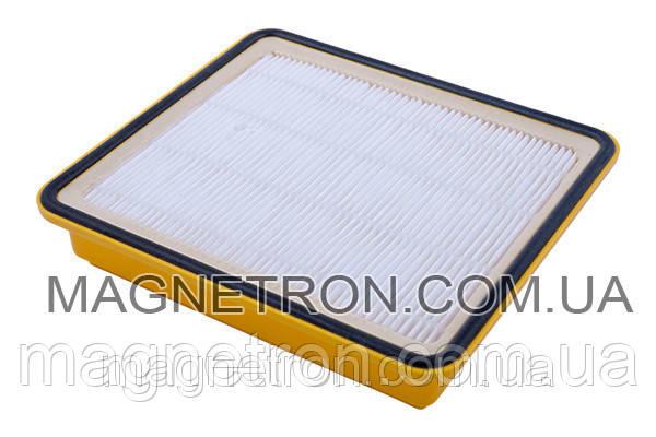 HEPA Фильтр для пылесоса Hoover 09181892