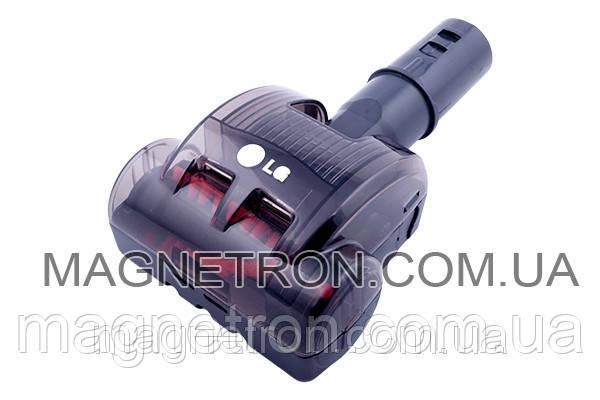 Турбощетка для пылесоса LG 5249FI1432K, фото 2
