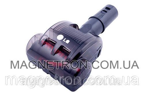 Турбощетка для пылесоса LG 5249FI1432K