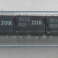 IR2101 DIP8