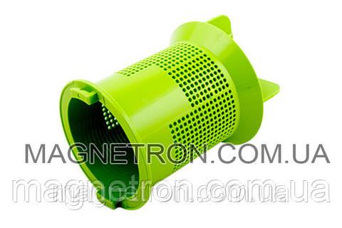 Фильтр сетка-циклон для пылесосов LG V-K8703HTU 4814FI2004D