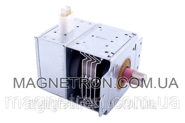 Магнетрон для микроволновой печи JM002 Beko, фото 2