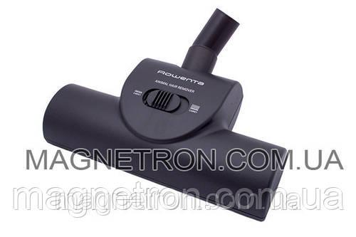 Турбощетка для пылесоса Rowenta RS-RT2602