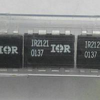 IR2121 DIP8