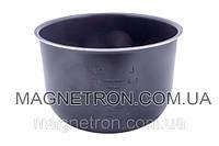 Чаша для мультиварок Vinis, Yummy 5L D=232mm (керамика)