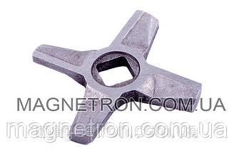 Нож для мясорубки Zelmer NR8 86.3109 10003883 (ZMMA028X)