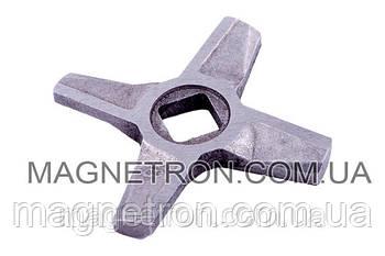 Нож для мясорубки Zelmer \ Bosch NR8 86.3109 632543 10003883 (ZMMA028X)