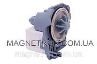Насос для посудомоечных машин М301 RC0238 35W Askoll 481236018558