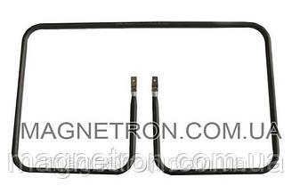 Тэн для гриля 1000W DeLonghi MV90511000