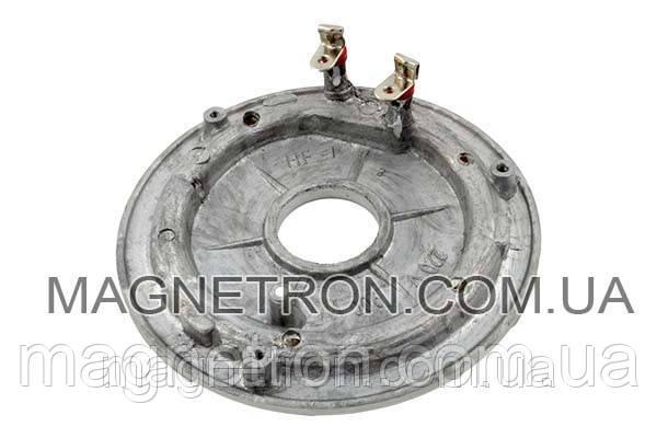 Тэн-диск для мультиварки Vinis, фото 2
