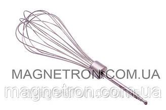 Венчик для блендера Moulinex MS-0695547