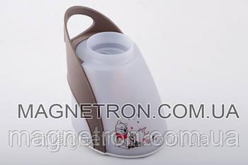 Резервуар увлажнителя воздуха Tefal TD3000 TS-07009920