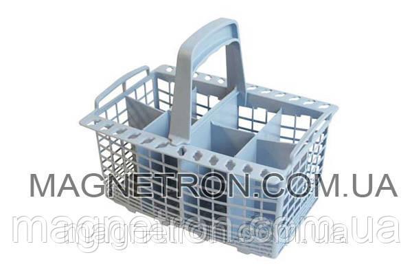 Корзина для посудомоечной машины Ariston C00119532, фото 2