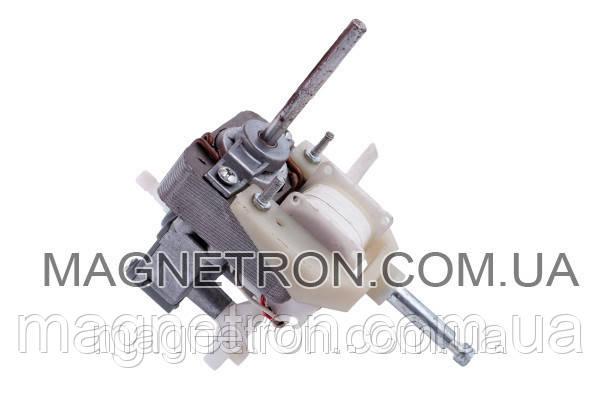 Двигатель для вентилятора Polaris PSF40D, фото 2