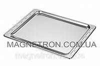 Алюминиевый противень для духовки Whirlpool 445x375x16mm 481241838127