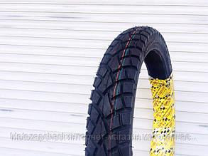 Покрышка 80/90-17 Swallow SB-117 Enduro