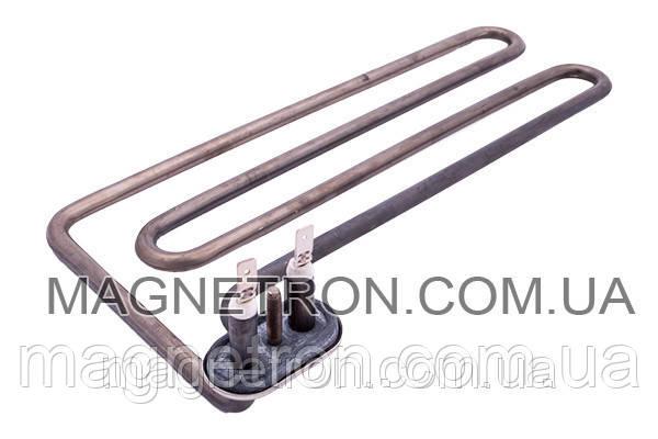 Тэн для посудомоечной машины Ariston-Indesit 1800W C00144251, фото 2