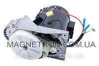 Двигатель (мотор) для мясорубки DeLonghi 7321970199