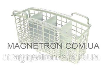 Корзина для посудомоечных машин Ariston, Indesit C00063841