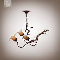 Люстра N&B Light «Марія» 5230, фото 1