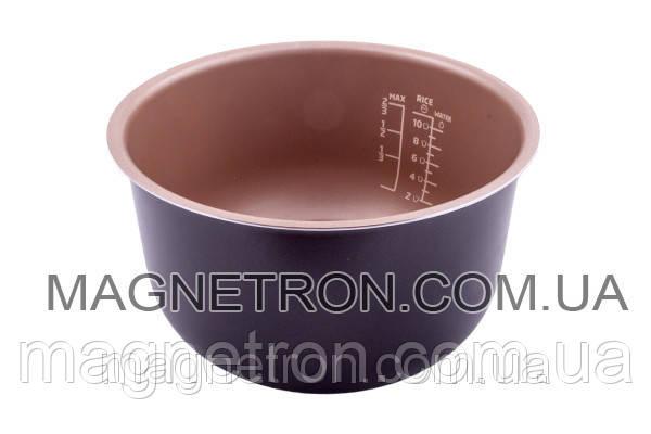 Чаша 5L для мультиварок Philips 996510058702