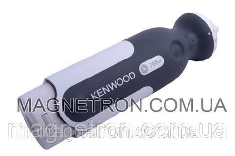Моторная группа 700W для блендера Kenwood KW712994