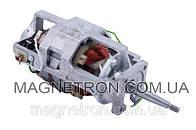 Двигатель (мотор) для мясорубки Белвар НДК 58-100-12.04