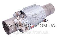 Тэн проточный для посудомоечной машины Ariston-Indesit 1800W C00074000